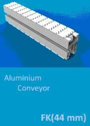 Aluminium Conveyor FK(44mm)
