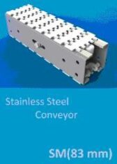 Stainless Steel Conveyor SM(83mm)